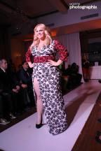 2013 Face of Full Blossom Mag Michele Hilton